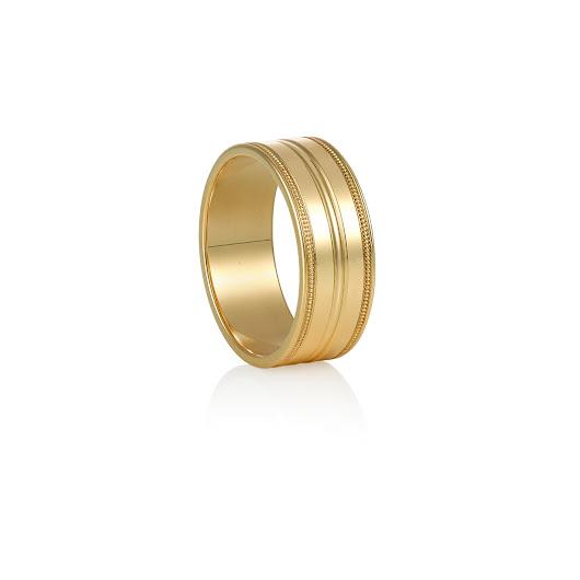 Mens Wedding Rings Yellow Gold 72 Beautiful Gold Men us Wedding