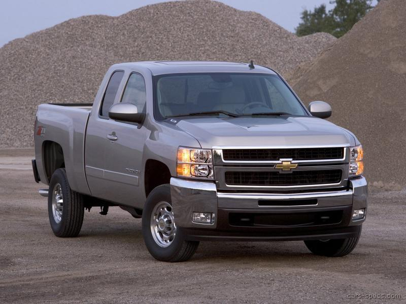 2009 chevrolet silverado 1500 extended cab specifications. Black Bedroom Furniture Sets. Home Design Ideas