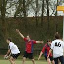 Utrechttoernooi 2011