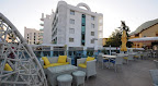 Фото 11 Abacus Idas Hotel