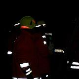 Feuerwehrmarsch 2010