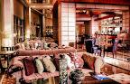 Фото 6 Alkoclar Exclusive Kemer Hotel