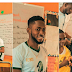 Gbosa: BBNaija Winner, Miracle Finally reveals what he has been doing underground And you would be so Impressed [Photos]