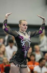 Han Balk Fantastic Gymnastics 2015-2146.jpg