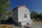 Samos-317-A1