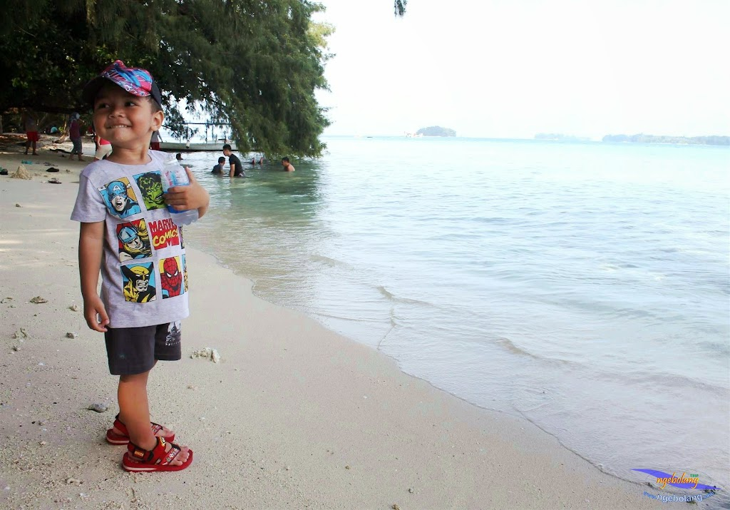 Pulau Harapan, 23-24 Mei 2015 Canon 122