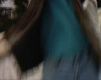 Uni Koblenz Landau, die Heinzelmännchen der Trinkwasserversorgung, Vorsitzender Richter des Schöffengerichts Jörg Bork, Institut für Grundwasser Ökologie IGÖ Landau in der Pfalz, Verein der Richter und Staatsanwälte im Landgerichtsbezirk Landau Pfalz, Universität Koblenz-Landau, Universität Koblenz-Landau Jörg Bork