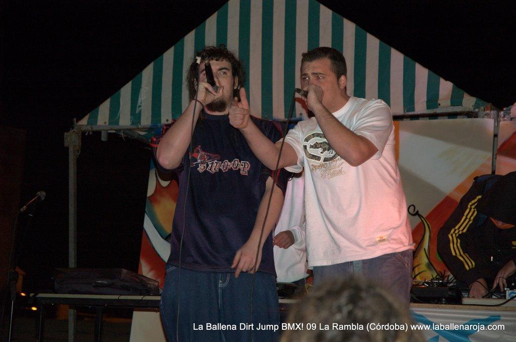 Ballena Dirt Jump BMX 2009 - BMX_09_0216.jpg