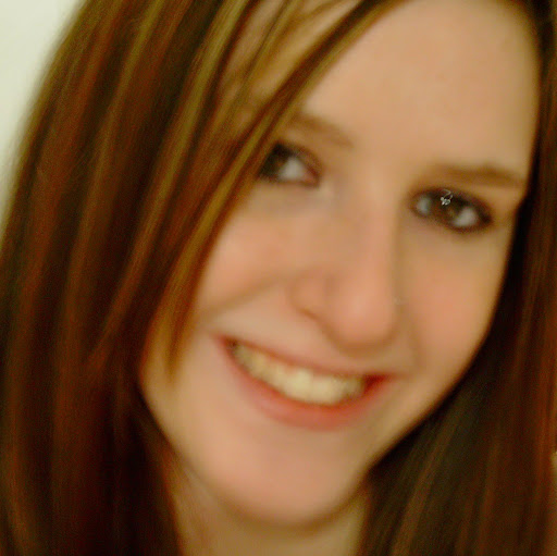 Jessica Tredway