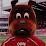Bill Barnsley's profile photo