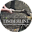 Timberline Tree and Landscaping's profile photo