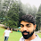 Gourav Yadav's profile photo