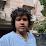 Om Prakash's profile photo