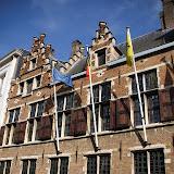 Belgium - Antwerpen - Vika-2583.jpg