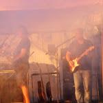 2014_09_19_Pitchfork-Biergarten-Sommeropenair__004.JPG