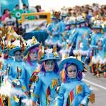 CarnavaldeNavalmoral2015_001.jpg