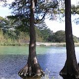 Fall Vacation 2012 - IMG_20121022_150441.jpg