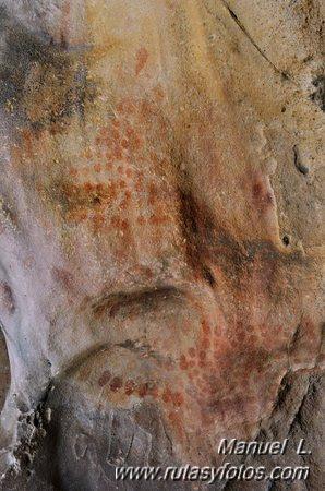 Cueva de Atlanterra