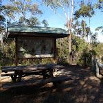 The Ironbark picnic area (158635)