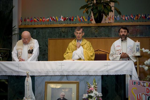 Scalabrini Celebration 2009 - IMG_5931.jpg