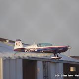 07-03-12 Kaboom Town Addison TX - IMGP2628.JPG