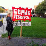 Stadsfestival Zwolle Song recital