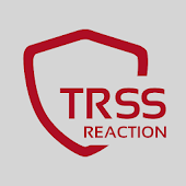 TRSS Reaction