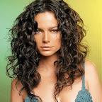 simples-brown-black-hairstyle-240.jpg