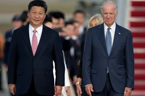 US election: Biden declared himself winner – China refuses to congratulate President-elect