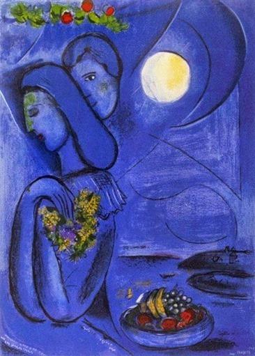Chagall_thumb1