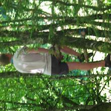 Taborjenje, Lahinja 2006 1.del - IMG_4722.JPG