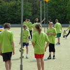 Korfbaldag bij PKC 29 april 2009 119 (Medium).jpg