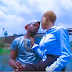 DOWNLOAD VIDEO :Mr Bonny Black - Shola ft fanzy papaya[Official Video]