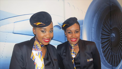 Fly Blue Crane will travel to smaller cities like Bloemfontein, Kimberley and Nelspruit.