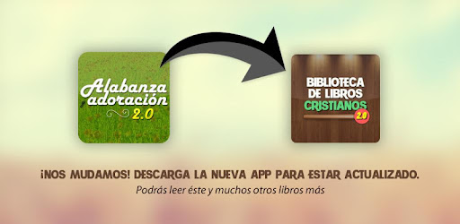 Alabanzas cristianas gratis nettdating