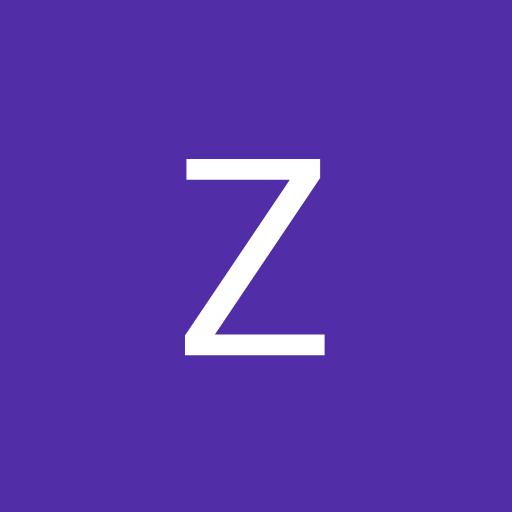Zak Gry