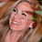 Carleen Hirschi's profile photo