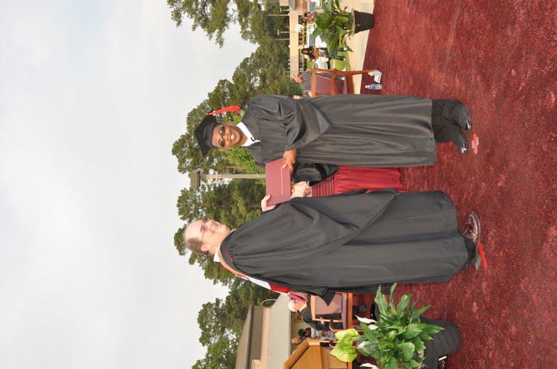 Graduation 2011 - DSC_0220.JPG