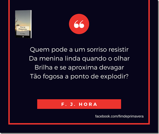 Public_fimdeprimavera_cover