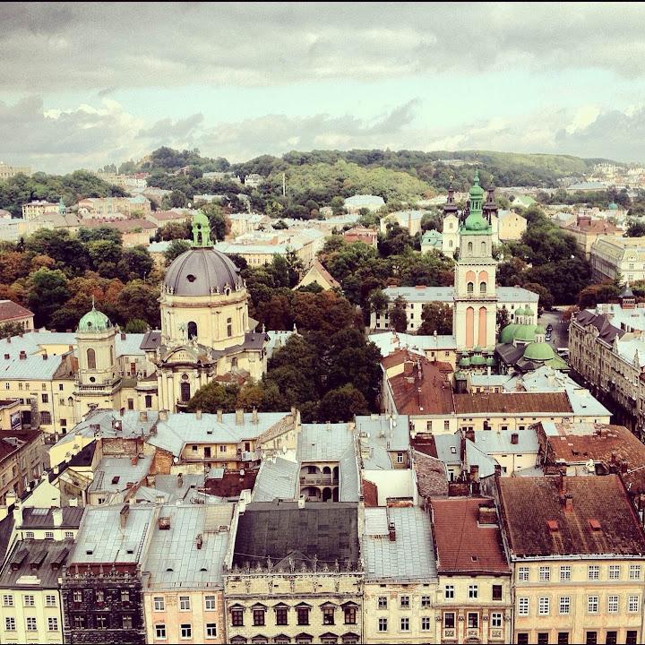 Стас Тимошенко, iPhone 4S, Instagram