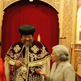 His Eminence Metropolitan Serapion - St. Mark - _MG_0480.JPG