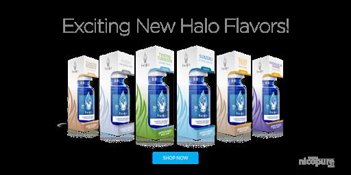halo-new-flavor-slider-1000x500