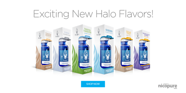halo-new-flavor-slider-1000x500