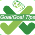 Goal/Goal 10/8/18