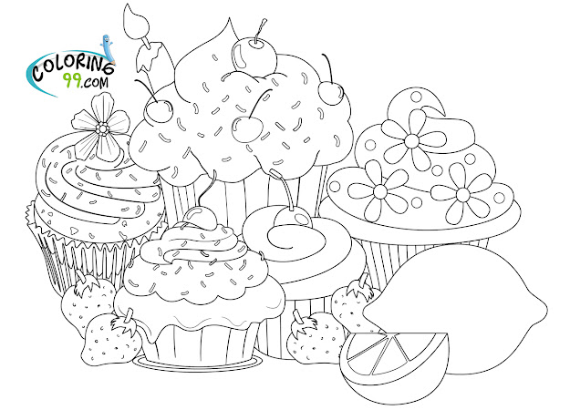 Excellent Hard Coloring Pages For Girls With Difficult Coloring Pages For  Adults Free