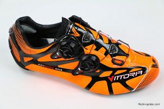 chaussures-velo-vittoria-ikon-6572.JPG