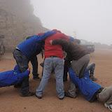 Pioners: Refugi de Bellmunt 2010 - PB070613.JPG