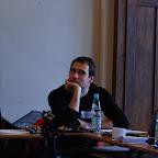 Warsztaty dla nauczycieli (2), blok 3 19-09-2012 - DSC_0272.JPG