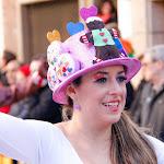 CarnavaldeNavalmoral2015_065.jpg