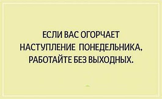 1444030813_fotka5